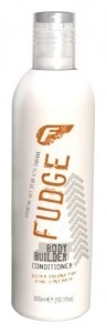 Fudge Body Builder Conditioner 300ml