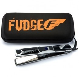 Fudge Limited Edition Iron