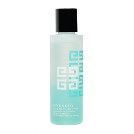 GIVENCHY 2 Clean To Be True 120ml