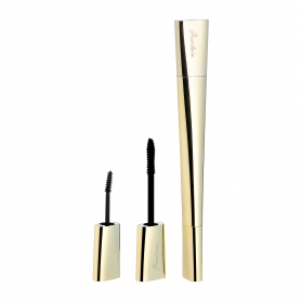 GUERLAIN Le 2 De Guerlain Mascara 7.6ml 30 Brown