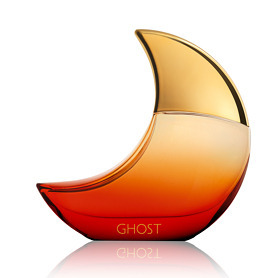 Ghost Eclipse Eau De Toilette Spray 50ml