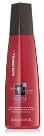 Goldwell Inner Effect RePower & Color Live Shampoo 250ml