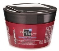 Goldwell Inner Effect RePower & Color Live Treatment 150ml