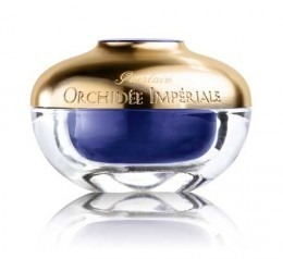 Guerlain Orchidée Impériale Third Generation Cream 50ml