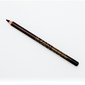IMAN Perfect Eye Pencil 1.5g Jet Black