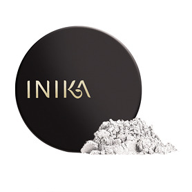 Inika Mineral Setting Powder 3.5g