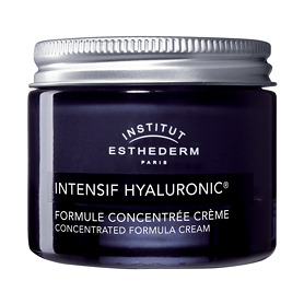 Institut Esthederm Molecular Care Intensive Hyaluronic Concentrated