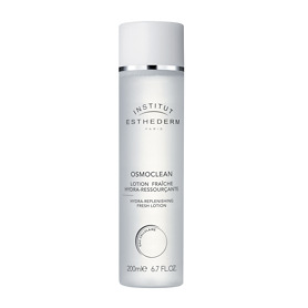 Institut Esthederm Osmo Cellular Care Osmoclean Hydra-Replenishing