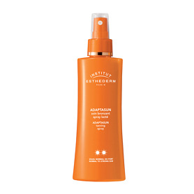 Institut Esthederm Photo Cellular Care Adaptasun Tanning Spray -