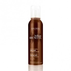 John Frieda Brilliant Brunette Multi-Tone Revealing Simply Shine