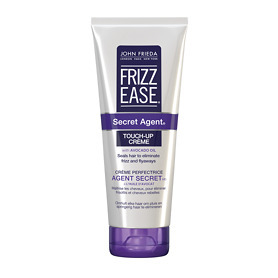 John Frieda Frizz Ease Secret Agent Perfecting Creme 100ml