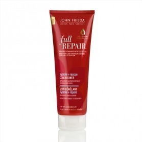 John Frieda Full Repair Hydrate and Rescue Conditioner 250ml