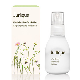 Jurlique Clarifying Day Care Lotion 30ml