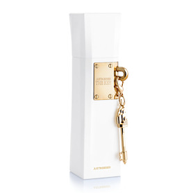 Justin Bieber The Key Eau De Parfum Spray 100ml - Justin Bieber Gifts