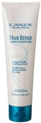L'Anza Hair Repair Leave-In Protector 125ml