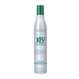 L'Anza KB2 Protein Reconstructor 300ml