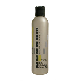 Merlin Professional Level 2 Hydro Lubricating Daily Revival Power