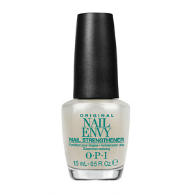 OPI Nail Envy Nail Strengthener - Original Formula 15ml