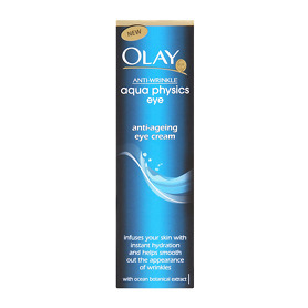 Olay Age Defying Instant Hydration Eye Cream 15ml