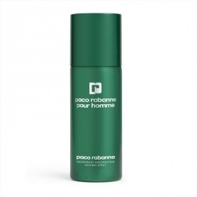 Paco Rabanne Pour Homme Deodorant Spray 150ml