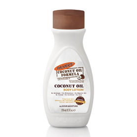 Palmer's Coconut Oil Formula Body Lotion 250ml - Coconut Gifts