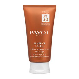 Payot Benefice Soleil Anti-Ageing Protective Cream SPF 30 150ml