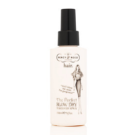 Percy & Reed The Perfect Blow Dry Makeover Spray 150ml - Makeover Gifts