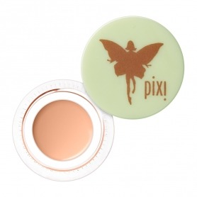 Pixi Correction Concentrate Brightening Peach 3g