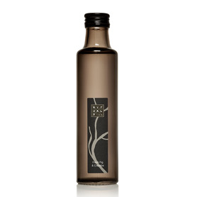 Rituals Under a Fig Tree Fragrance Refill 230ml