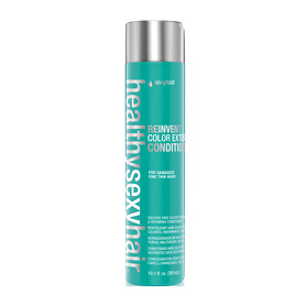 Sexy Hair - Healthy Sexy Hair - Reinvent Color Extend Conditioner for