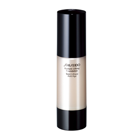 Shiseido Radiant Lifting Foundation SPF 15 30ml Rich Brown D20