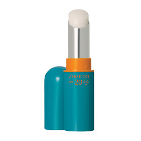 Shiseido Suncare Sun Protection Lip Treatment N SPF20 4g