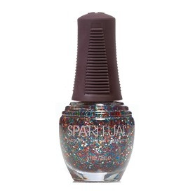 SpaRitual Nail Lacquers - Laugh Collection 15ml - Laugh Gifts