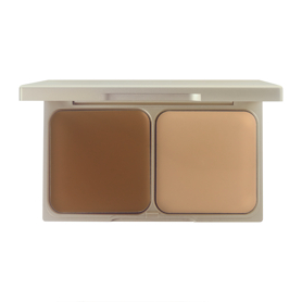 Stila Shape & Shade Custom Contour Duo 18g - Custom Gifts