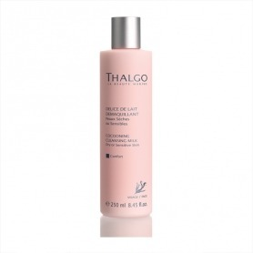 Thalgo Comfort Cocooning Cleansing Milk Dry/Sensitive 250ml