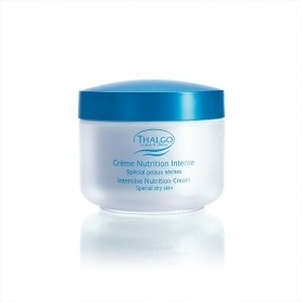 Thalgo Intensive Nutrition Body Cream 200ml