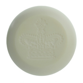 The Royal Collection Buckingham Palace Royal Hyacinth Luxury Scented