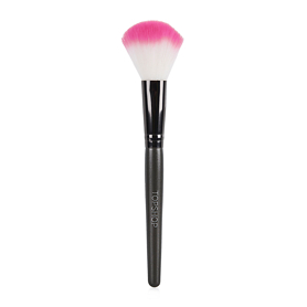 Topshop Beauty Blush Brush - Topshop Gifts