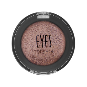 Topshop Beauty Mono Eyeshadow 2g - Topshop Gifts