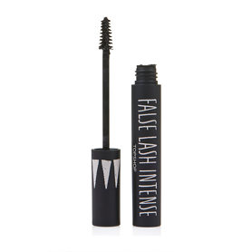 Topshop Beauty False Lash Intense Mascara 12ml - Topshop Gifts