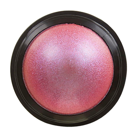 Topshop Beauty Glow Dome 10g - Topshop Gifts