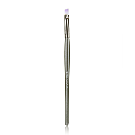 Topshop Beauty Slant Eyeshadow Brush - Topshop Gifts
