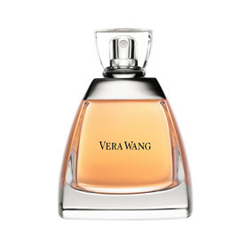 Vera Wang Woman Eau De Parfum Spray 30ml - Woman Gifts