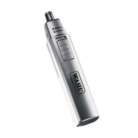 WAHL Hygienic Personal Trimmer - Personal Gifts