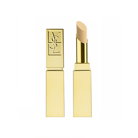 Yves Saint Laurent Anti-Cernes Multi-Action Concealer 2g 03 Pink Beige