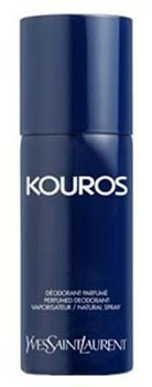 Yves Saint Laurent Kouros Deodorant Spray 150ml