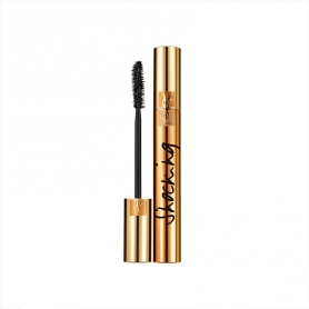 Yves Saint Laurent Shocking Volume Mascara 6.4ml 07 Cassis Obscure