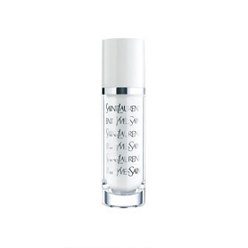 Yves Saint Laurent Temps Majeur Serum 30ml