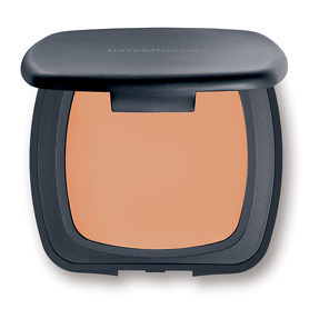 BareMinerals READY SPF 15 Touch Up Veil - Tan 10g