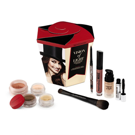 BareMinerals Vision of Light Mother's Day Kit - feelunique.com